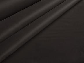 8С55-КВгл+АСО 441001