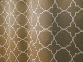 Ткань блэкаут T MS 17227-05/140 P BL Pech, ширина 140см