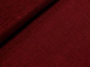 1С28-ШР+Гл 1387/0 Ткань скатертная, ширина 150см, лен-100%