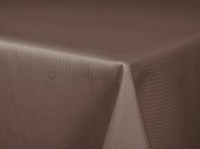 04С47-КВгл+ГОМ Журавинка т.р. 28 цвет 180601 холодный капучино, 155см