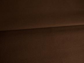 13С497-ШР+Гл 1540/1 Ткань обувная, ширина 155см, хлопок-55% лен-45%