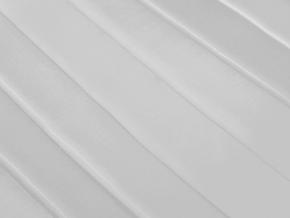 05С12-КВотб+ВОсн 2/010101 белый