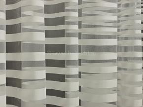 Ткань вуаль О102 NOVA  (KREM), ширина 300см