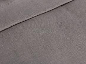 Ткань бельевая арт 06С-64ЯК  1 сорт, 220см