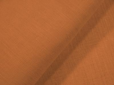 11С520-ШР 45*45 Салфетка цвет терракот (416,417)