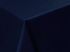 04С47-КВгл+ГОМ т.р. 2 цвет 251003 т.синий ширина 155см