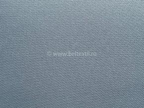 Ткань ГРЕТА арт. 4С5КВгл+ВО цв.400301 светло-серый, МОГОТЕКС, 150см
