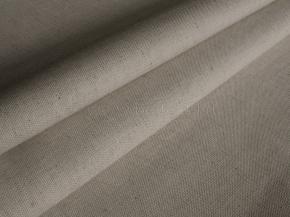 Ткань интерьерная 176099 п/лен п/вар. каландр, 150см