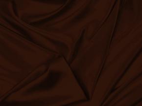 2501-БЧ (41143) Сатин гладкокрашеный цвет 191012, ширина 295см