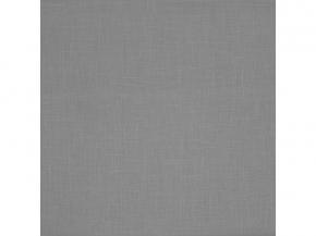 17с150-ШР 33*33 Салфетка 1035 цв.серый