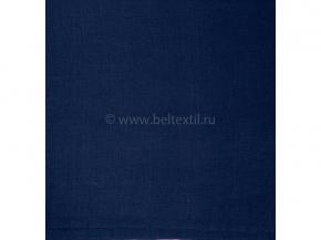 17с150-ШР 33*33  Салфетка 997 цв. темно-синий