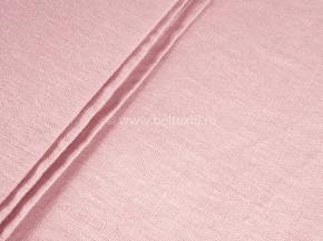 18с306-ШР 240*220 Простыня цв.505 розовый