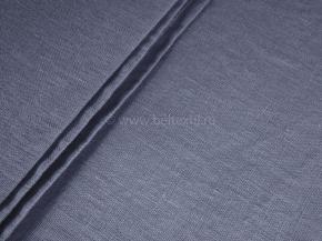 16с5-ШР 240*240 Простыня цв. 78 серо-голубой