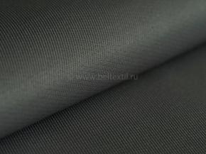 Ткань ГРЕТА, арт.4С5КВ+ВО 250802 Серый ГАИ МОГОТЕКС