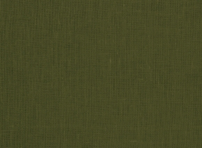 19С52-ШР+Гл+М+Х+У 1332/1 Ткань костюмная, ширина 150см, хлопок-52% лен-48%