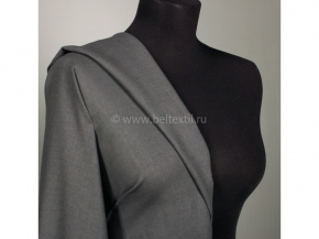06С226-ШР/пк.+Гл+МХУ 1344/0 Ткань костюмная, шир.150, лен-53 хлопок-47