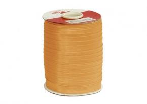 Косая бейка МН А 710/1,5см (132м) т.золотой