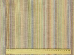 08С58-ШР/пн.+У 8/11 Ткань для постельного белья, ширина 150 см, хлопок-52 лен-48