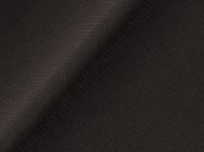 Ткань ГРЕТА арт.4С5КВ+ВО 011001 Черный МОГОТЕКС