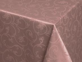 03С5-КВгл+ГОМ т.р. 2233 цвет 161703 пепельная роза, ширина 155 см ткань Журавинка