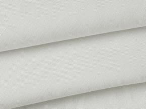 10С789-ШР 0/0 Ткань скатертная, ширина 220, лен-100%