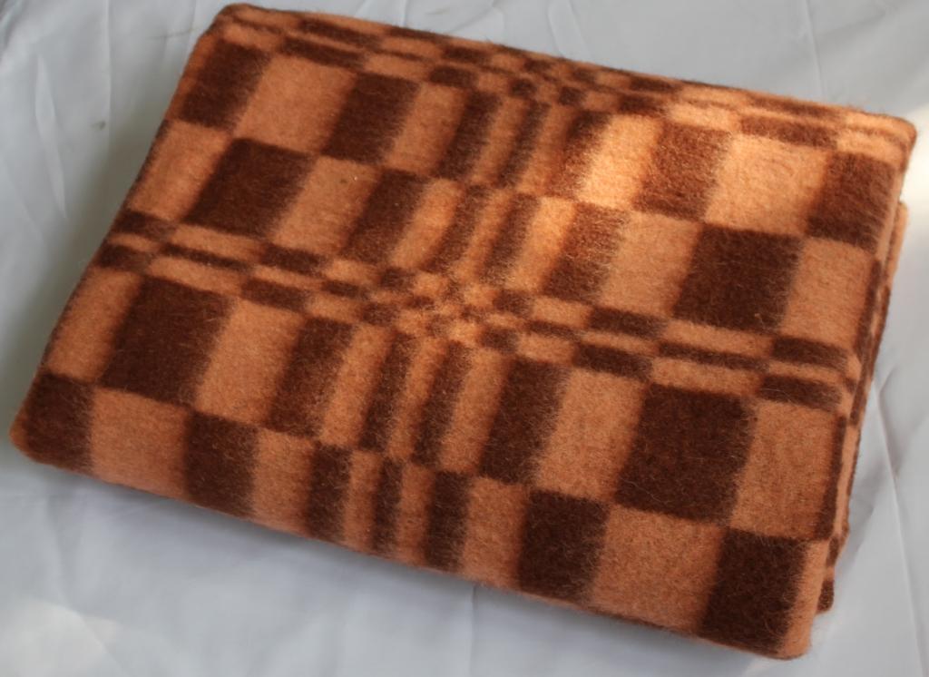 Одеяло Полушерстяное Жаккардовое Инструкция По Уходу