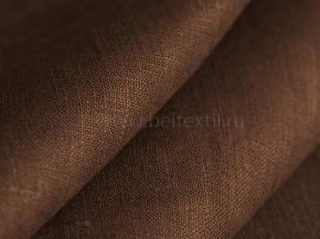 09С52-ШР/2пн.+Гл 551/0 Ткань скатертная, ширина 150см, лен-100%