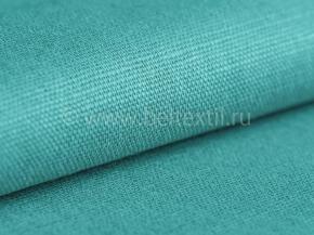 Ткань бельевая п/лен арт.01509/500-2 цвет 416, ширина 150см