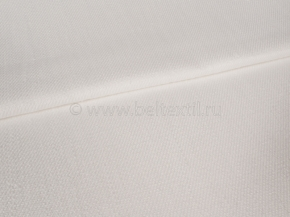 18С103-ШР+О+У 101/1 Ткань костюмная, ширина 150см, лен-75% хлопок-25%