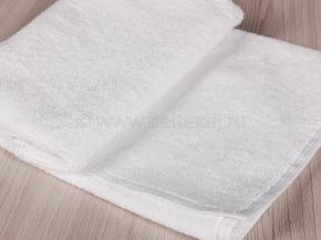 Полотенце махровое Amore Mio AST Imperial 50*90 цв. белый