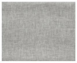 15с473-ШР 260*250 Простыня цвет серый