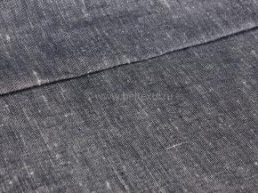 Ткань интерьерная 1654ЯК п/л пестр. бел/цв ХМ усадка 150 см 10,8 черн сорт 1