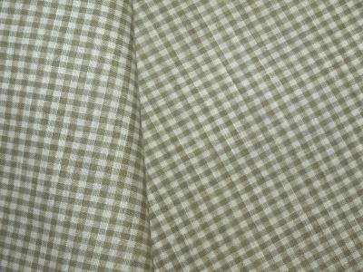 9С93-ШР 330/8 Ткань для постельного белья