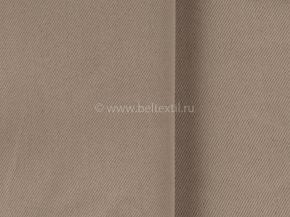Ткань блэкаут C88 NEW ROMA цв. 7 бежевый BL, 300см