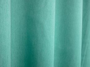 Ткань блэкаут Carmen MS 16023 MSSI-05/280 P BL 2st, ширина 280см. Импорт