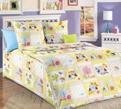 1100 КПБ 1.5 спальный Дорис