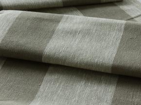 10С492-ШР 11/6 Ткань декоративная, шир.50, лен-100