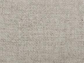 07С325 аппр. Ткань для вышивания (пл.189гр/м2), льняной, ш.147см (Канва 11 каунт)