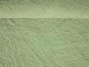 18с305-ШР  Наволочка верхняя  50*70 цв 627 оливковый