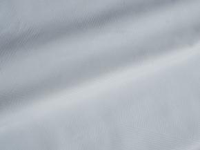 Ткань отбеленная п/э 100% микрофибра Арабеско ш-220 см тиснение рисунок 0049 white C
