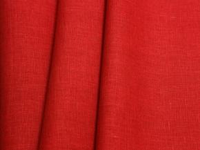 4С33-ШР/2пн.+ГлМХУ 1309/0 Ткань костюмная, ширина 150см, лен-100%