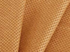 Ткань блэкаут Кармен RS 2-06/280  BL L золотистый ширина 280 см Импорт