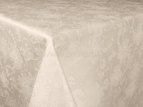 1848А-01 КСБ 1959/120812 220*148 шампань