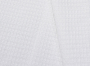 Ткань х/б для столового белья арт 1930-БЧ (1157)отбеленная ширина 150 см