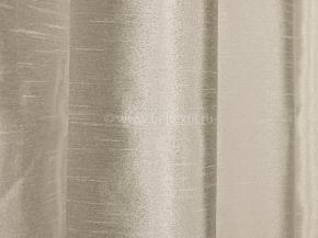 Тафта портьерная T EL FSilk-10/300 PTaf жемчуг, 300см