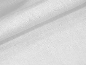 15С76-ШР 0/0 Ткань для постельного белья, ширина 180см, лен-100%