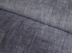 00С92-ШР/2пн.+М+Х+У 61/1 Ткань костюмная, ширина 150см, лен-100%