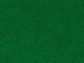 Сукно приборное 13В/2581 зеленое