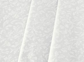 Ткань скатертная Обр.1362ЯК рис 3044/0, ширина 150 см