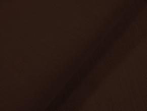 08С341-ШР/пн.+Гл+МХУ 551/0 Ткань костюмная, ширина 150см, лен-100%